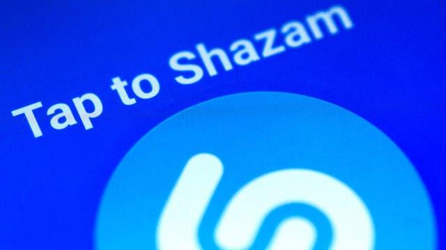 Shazam è un servizio per identificare le canzoni in base ai loro modelli sonori