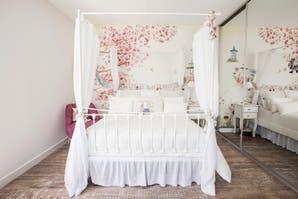 8 consejos para decorar el cuarto de los chicos como una experta