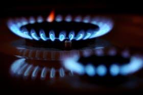 Continúa el debate por el valor del gas