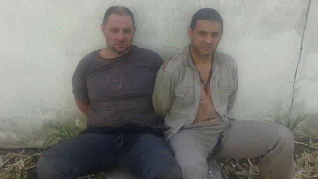 La fuga de los hermanos Lanatta y Víctor Schillaci volvió a poner agenda la problemática de la seguridad en las cárceles