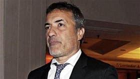 Corcho Rodríguez niega estar involucrado en el escándalo
