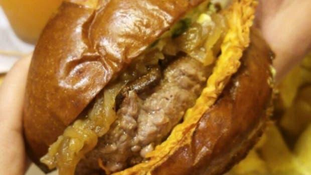 Científicos de La Plata realizaron un hallazgo que podría servir para luchar contra la obesidad
