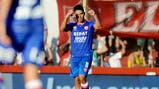 Fotos de Club Atlético Unión de Santa Fe