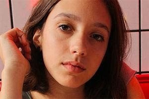 Lola Chomnalez fue asesinada en Uruguay el 28 de diciembre