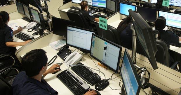El Tribunal de Estrasburgo dictaminó a favor de un empleado que había sido despedido tras que la empresa revisara sus correos electrónicos