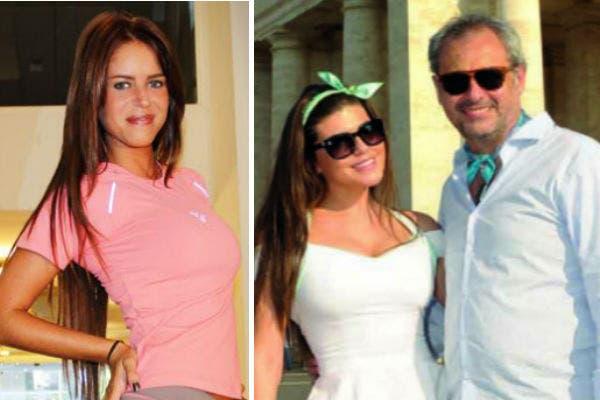 Mirra, contra Rial y Antoniale