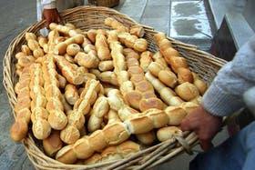 El titular de la Sociedad Rural, Luis Miguel Etchevehere, dijo que el pan a 10 pesos es un fantasma