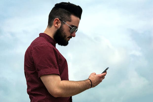Una serie de aplicaciones para organizarte y aprovechar tu tiempo al máximo