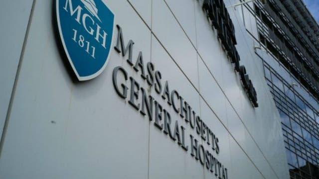 La operación realizada en el Hospital General de Massachusetts ha sido considerada un