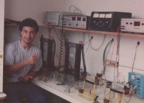 Juan Iovanna (1985)