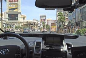 En una de sus iniciativas por crear un auto inteligente, Google desarrolló un vehículo autónomo que no requiere la asistencia de un chofer