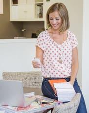 Shopping online: dónde y cómo comprar a buen precio