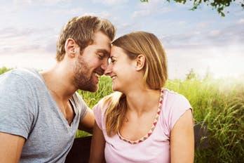 Claves para mantener el deseo en la pareja
