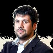 Nicolás Balinotti
