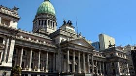 El oficialismo analiza ajustar la cantidad de bancas al último censo