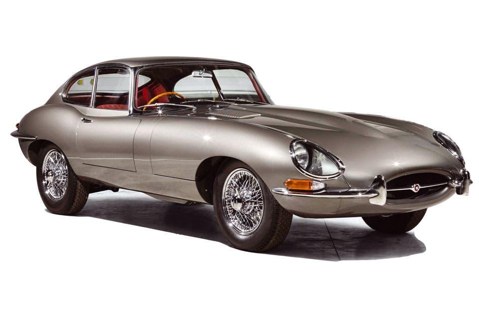 El nuevo Mondeo y su tecnología de que facilita el manejo a niveles de perfección. Además, la nueva y más potente Amarok y los viejos nuevos clásicos de Jaguar.
