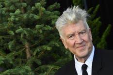 """David Lynch, sobre la posibilidad de un regreso de Twin Peaks: """"Nunca digas nunca"""""""