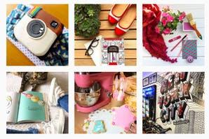 10 consejos para usar Instagram como una profesional