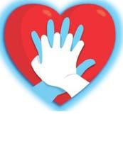 Dónde aprender a salvar vidas