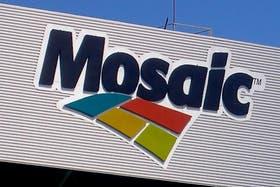 Mosaic consolida su negocio
