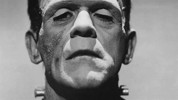 La historia de Frankenstein cumplió 200 años: nació a mediados de 1816