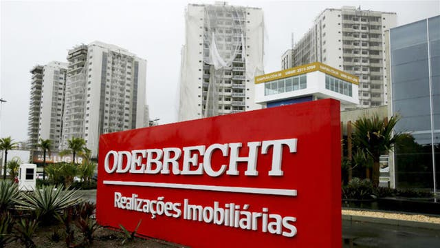 La Justicia notará muy rápido la existencia de contactos frecuentes entre ejecutivos de Odebrecht y funcionarios del gobierno kirchnerista