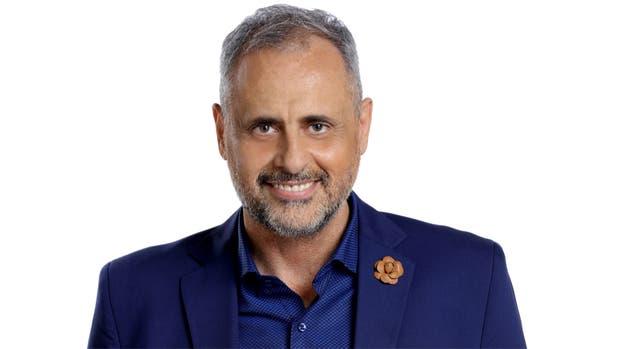 La salud de Jorge Rial