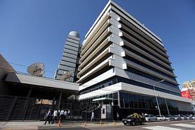 El Gobierno embistió contra la justicia para evitar un fallo adverso en el caso Clarin