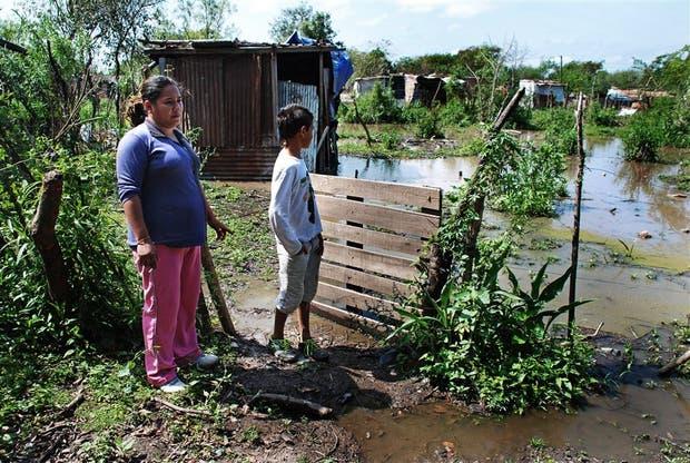 En abril de 2014, el INDEC dejó de difundir la pobreza
