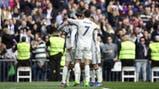 Fotos de Real Madrid