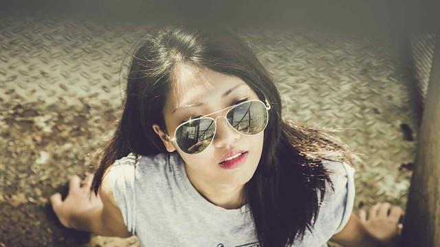 Las mujeres chinas nacidas en los años 80 y 90 alquilan novios para escapar a las presiones familiares y seguir con su estilo de vida