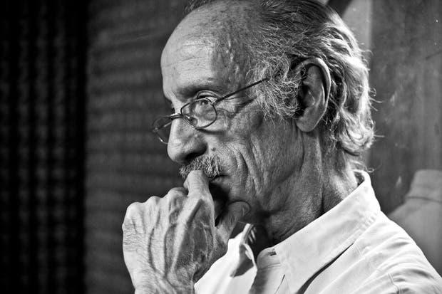 Carlos Mendes, médico, escritor