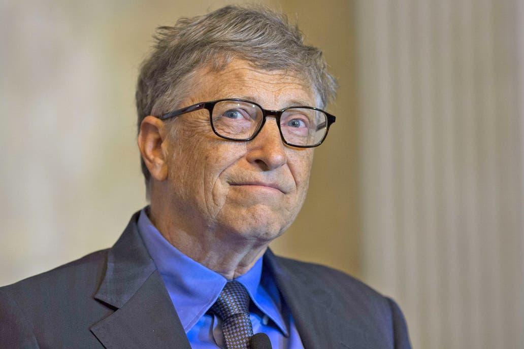 Bill Gates invertirá 40 millones de dólares para desarrollar una