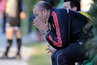 Instituto perdió ante Ferro y se cayó del tercer puesto en el Nacional B