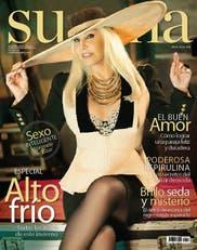 Revista 74-Julio 2014