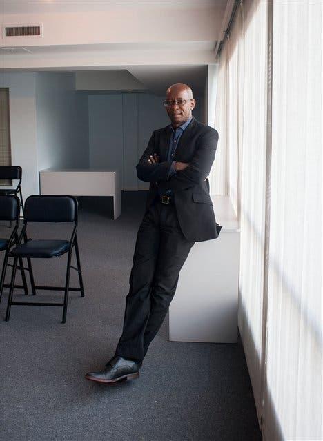 Martín Felipe / AFV