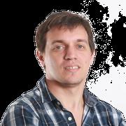 Javier Saúl