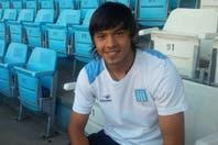 Con el regreso de Oscar Romero, Racing tiene definido el equipo para enfrentar a Tigre