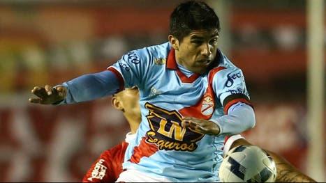 Vuelve el fútbol después de tres meses: Sarmiento y Arsenal juegan en Junín