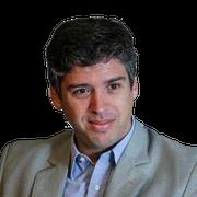 Santiago Dapelo