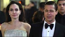 Angelina Jolie versus Brad Pitt: la batalla por la custodia de sus hijos se vuelve más compleja