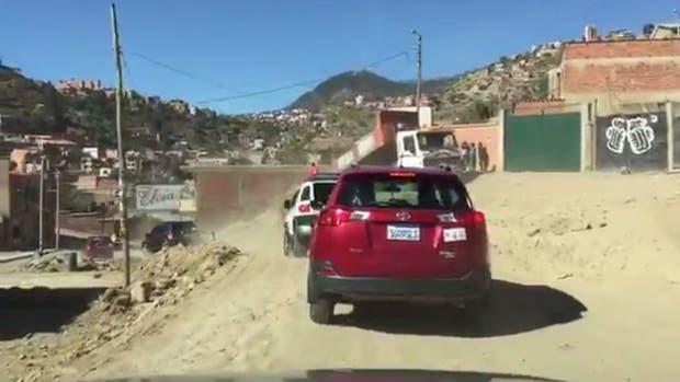 Copa Sudamericana: Estudiantes visita Bolivia para enfrentar a Nacional Potosi