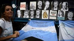 Ñoqui es en Argentina una palabra con mucho contenido histórico, cultural. Y político.