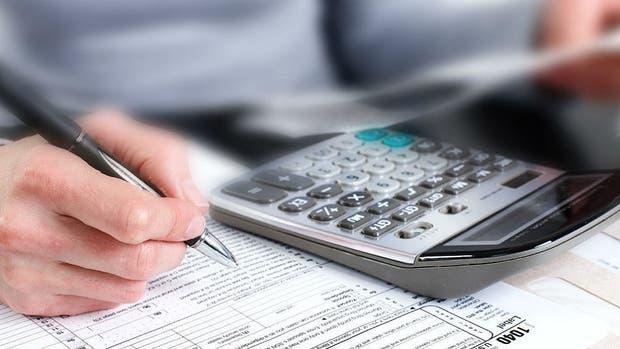 Los nuevos valores del monotributo que regirán a partir de enero