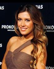 Quién es Michelle Salas, la hija mayor de Luis Miguel