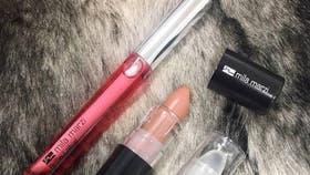 La Anmat prohibió el uso de productos cosméticos y un medicamento