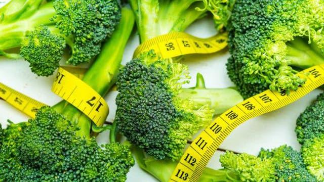 que alimentos son buenos para quemar la grasa del estomago