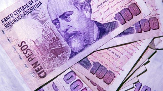 Los billetes de $ 100 llegaron a ser el 93% del circulante y 71% de los billetes en junio de 2016