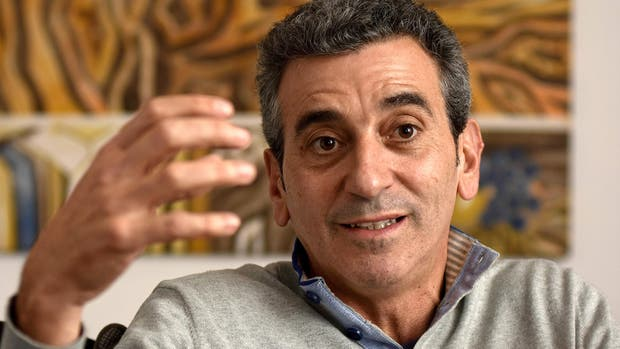 Florencio Randazzo salió a criticar al gobierno de Mauricio Macri