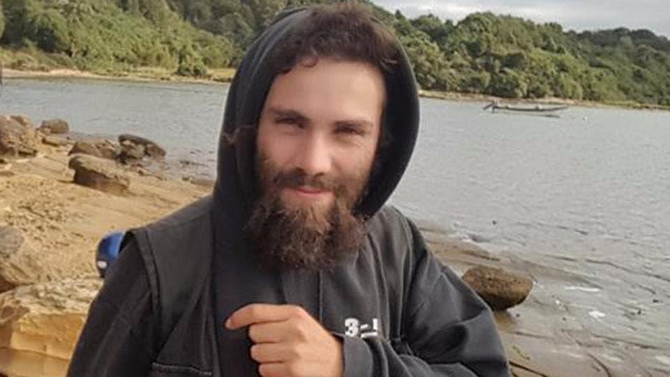 CIDH levanta medida cautelar por desaparición de argentino Santiago Maldonado